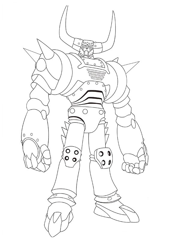 Astro boy coloring pages to download and print for free for Astro boy coloring pages free