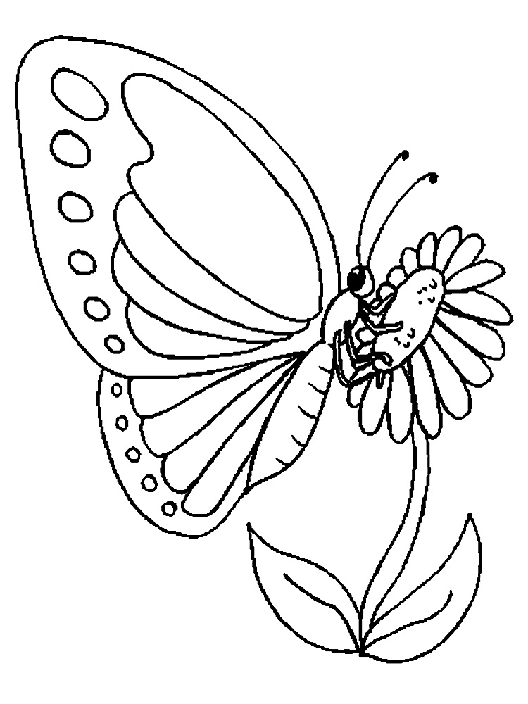 Free Coloring Pages Of Iroquois Longhouses Longhouse Coloring Page