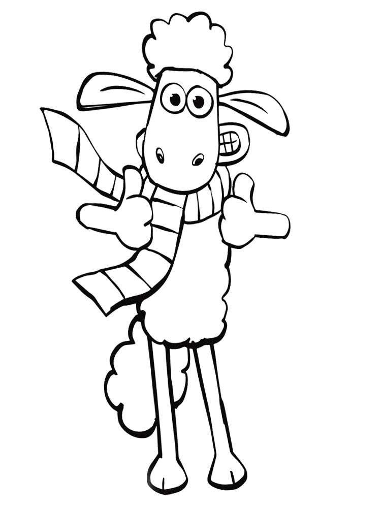 Ram coloring pages to download and print for free for Geronimo stilton coloring pages free