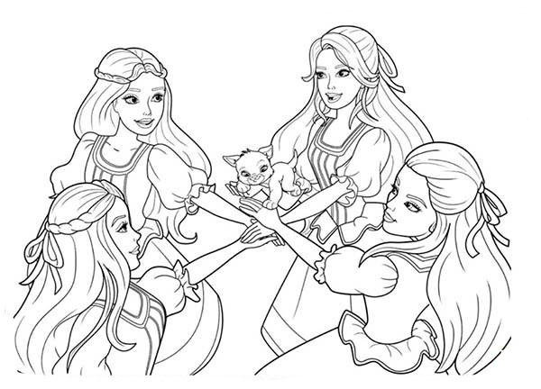 Lego Friends Coloring Pages Livi Coloring Coloring Pages