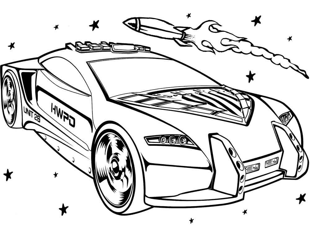 Coloring pages for boys of 11-12 years to download and ...