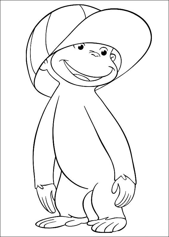 Lujo Johnny Test Coloring Pages Imprimible Ilustración - Ideas Para ...