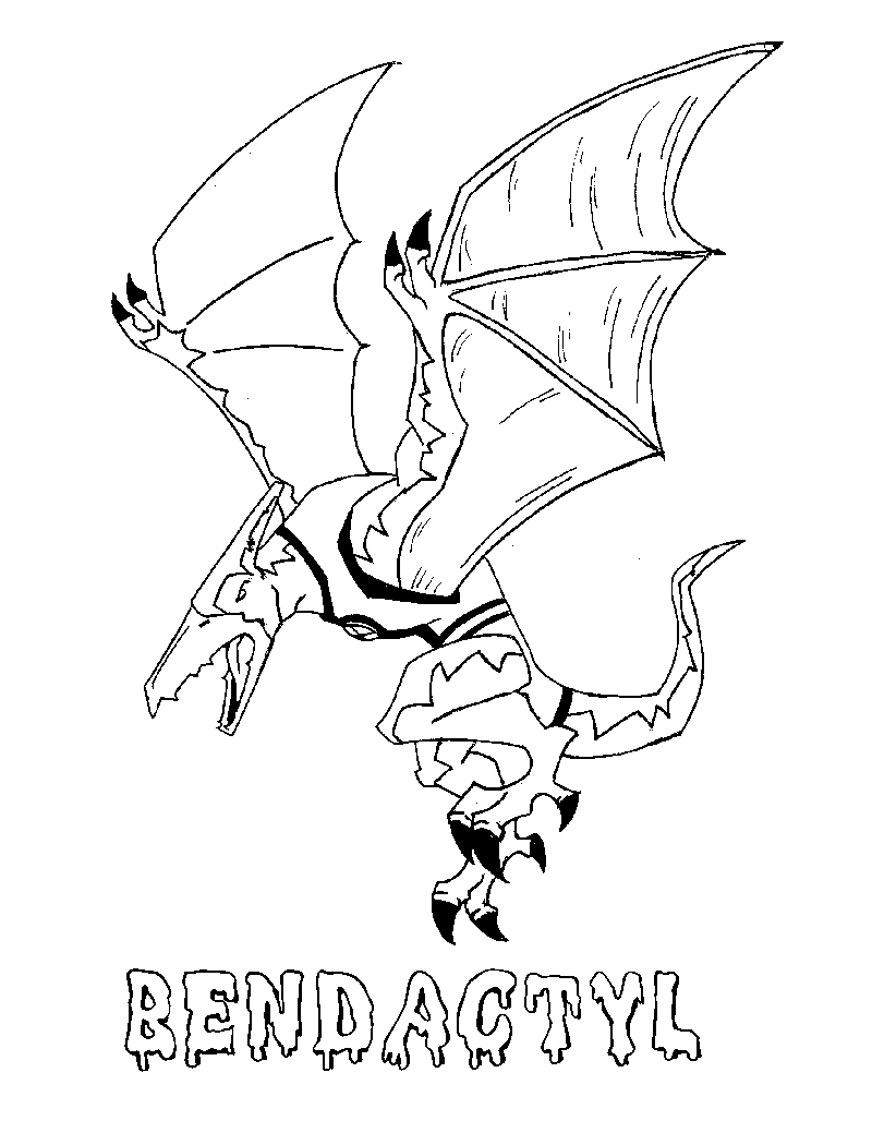 Ben 10 ultimate alien coloring pages to download and print for Coloring pages of ben 10 aliens