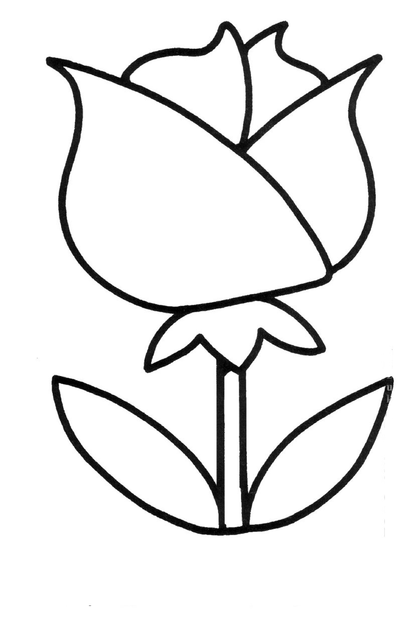 Print out coloring pages for girls - Coloring Pages For 3 4 Year Old Girls