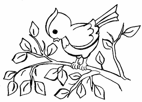 Coloring Pages For 5 7 Year Old Girls To Print For Free Coloring Pages For 6 Year Olds