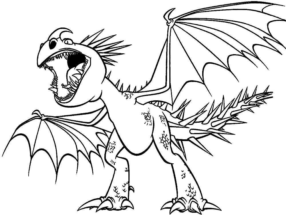 Coloring pages for boys of 9-10 years to download and ...