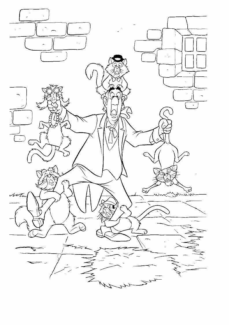 free coloring pages colouring - photo#26