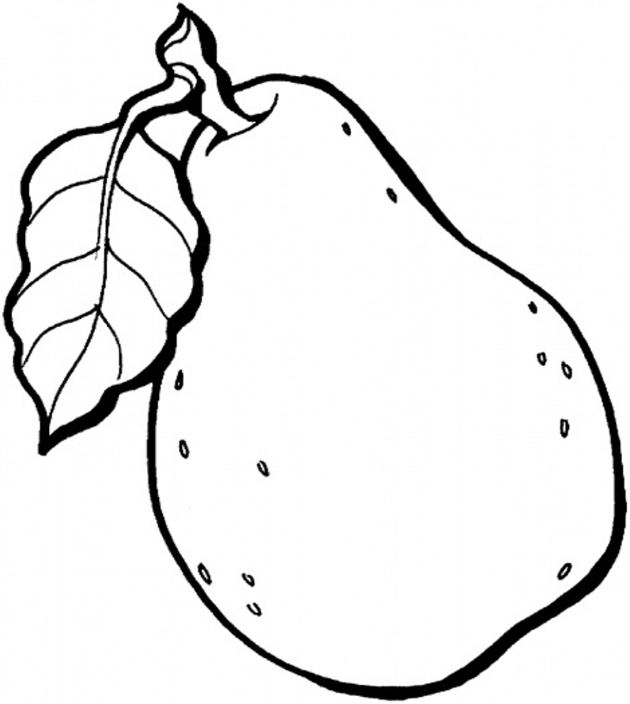 Nutrition coloring pages printable - Nutrition Coloring Pages