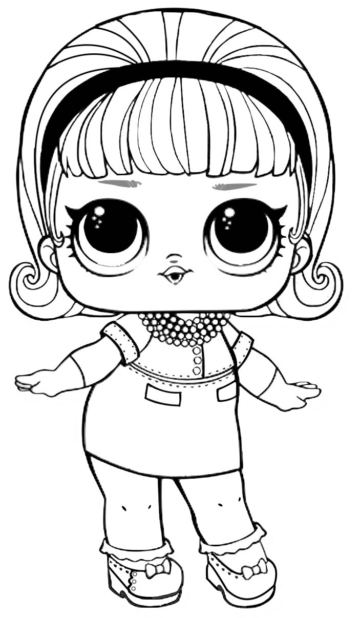 free pictures coloring pages - photo#30