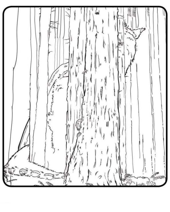 Petes dragon coloring pages to download and print for free for Kate and mim mim coloring pages
