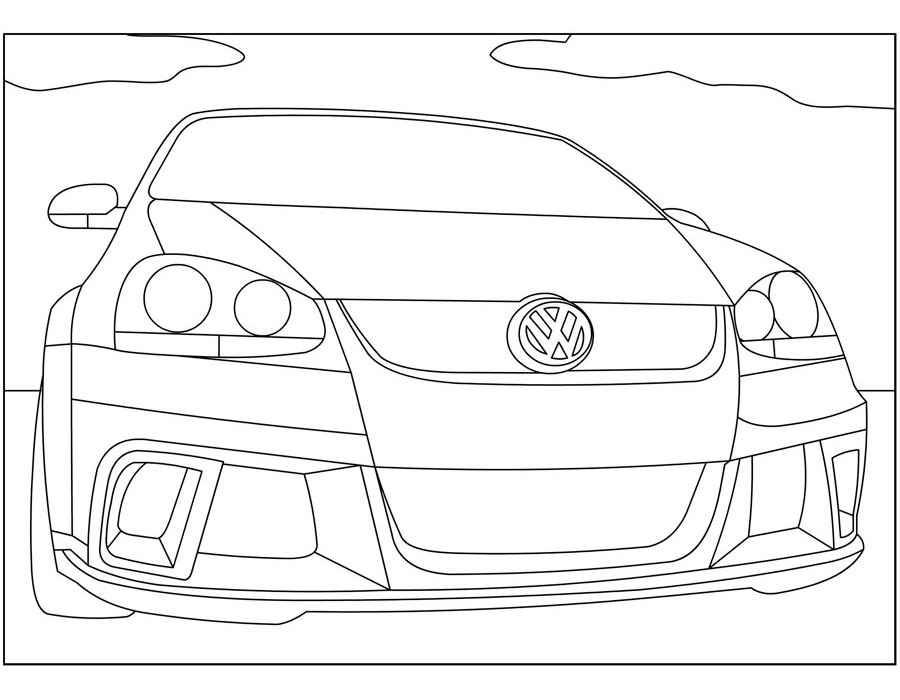 coloring pages batman car  coloringpages2019