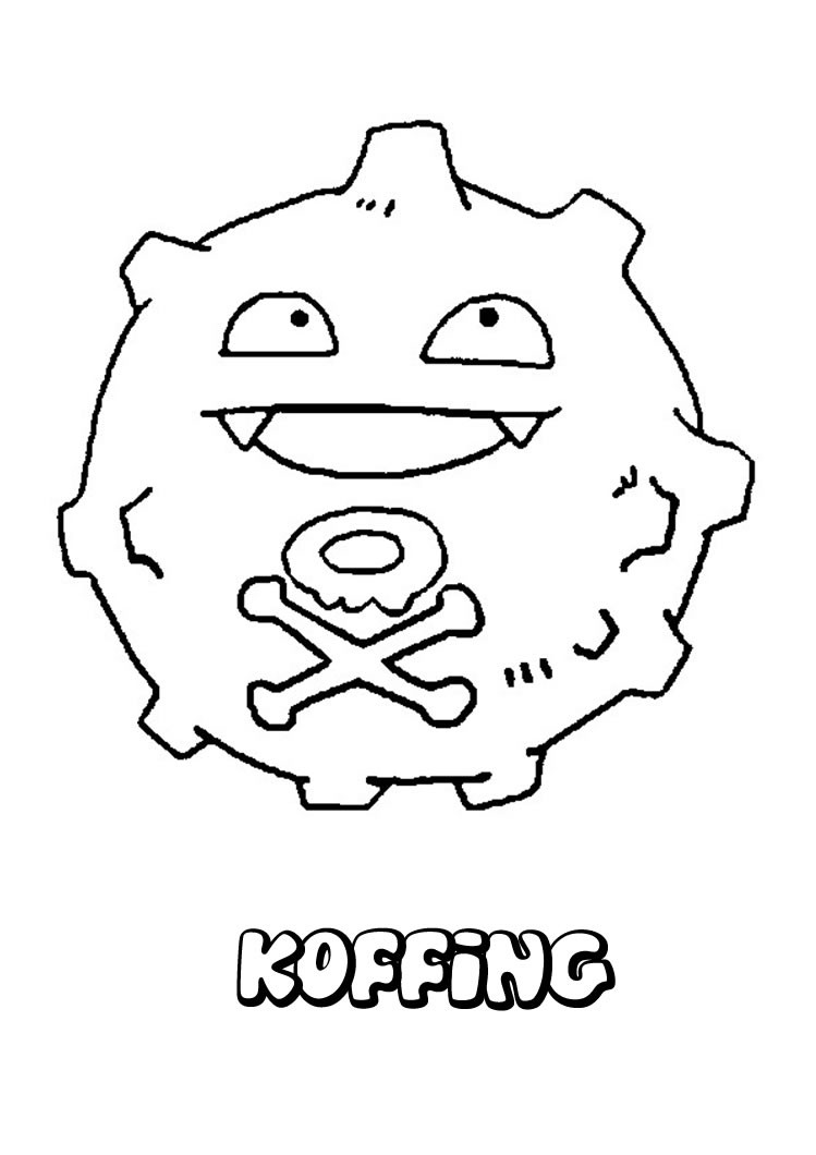 Pokemon coloring pages download pokemon images and print