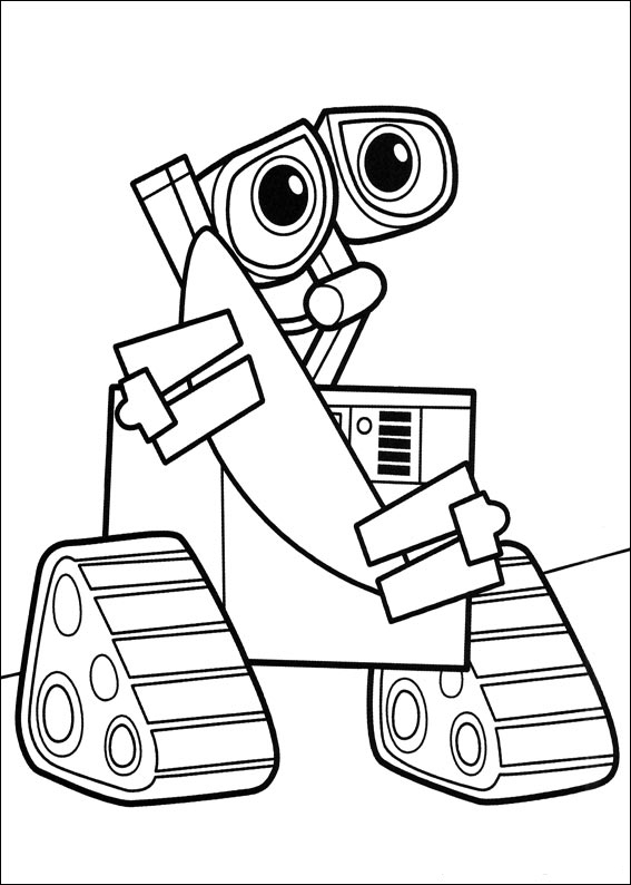 Choose Any Pictures With Robots And Transformers Coloring Pages We Did Our Best To Collect The Most Interesting Items For You Color