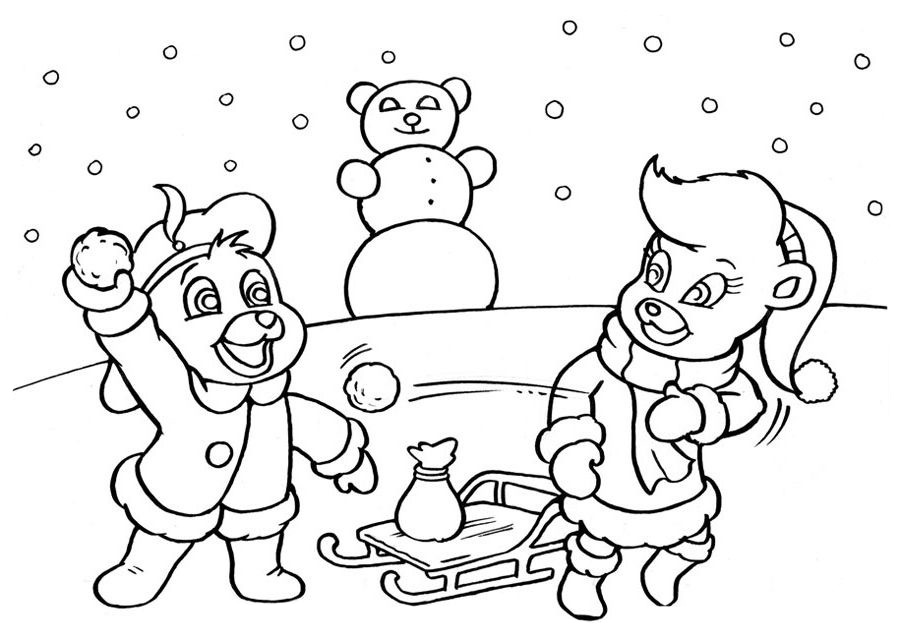 adventures of the gummi bears coloring pages to download