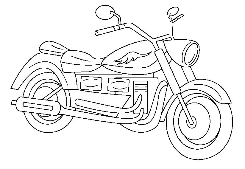Coloring pages for boys of 910
