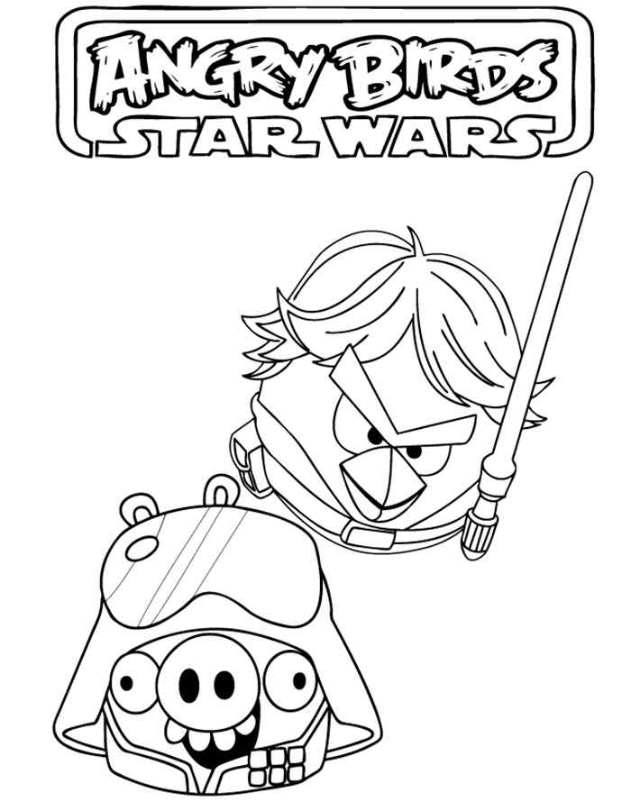 Star Wars Yoda For Boys 2  Free Printable Coloring Pages