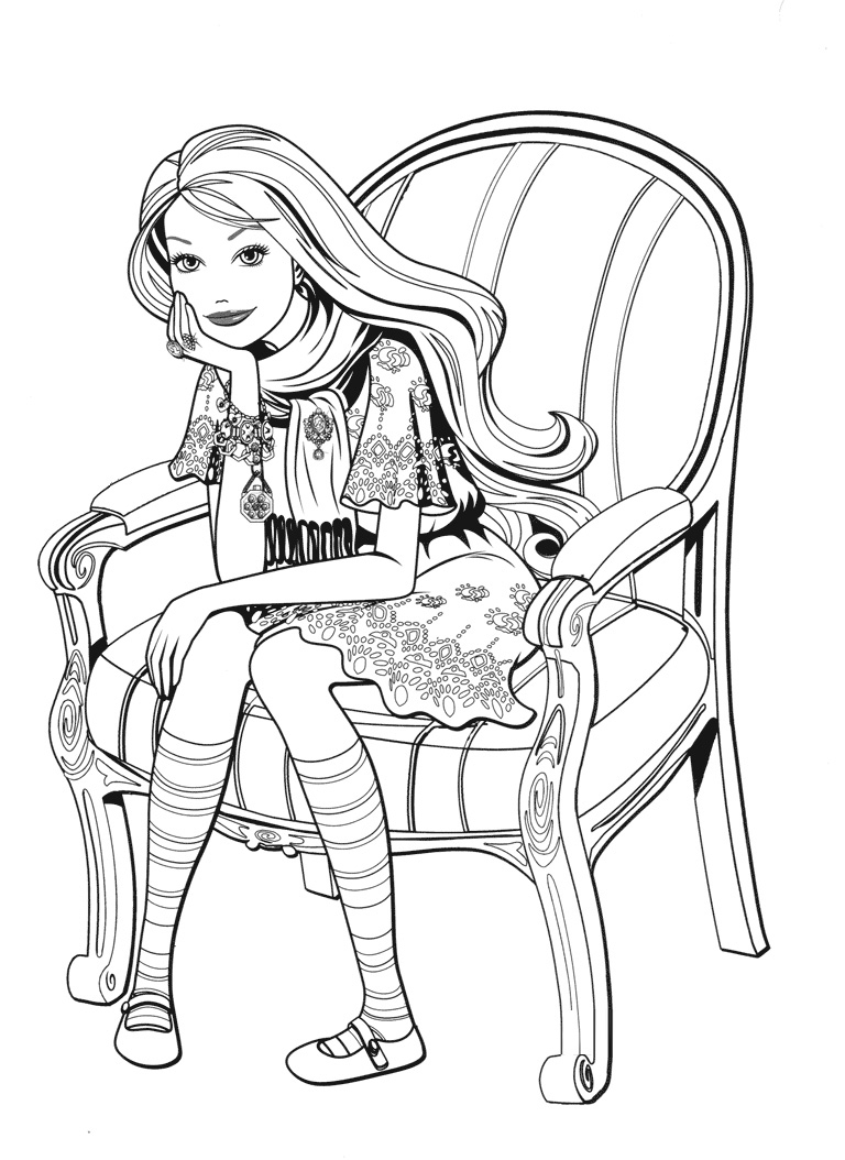childrens awards coloring pages - photo#45
