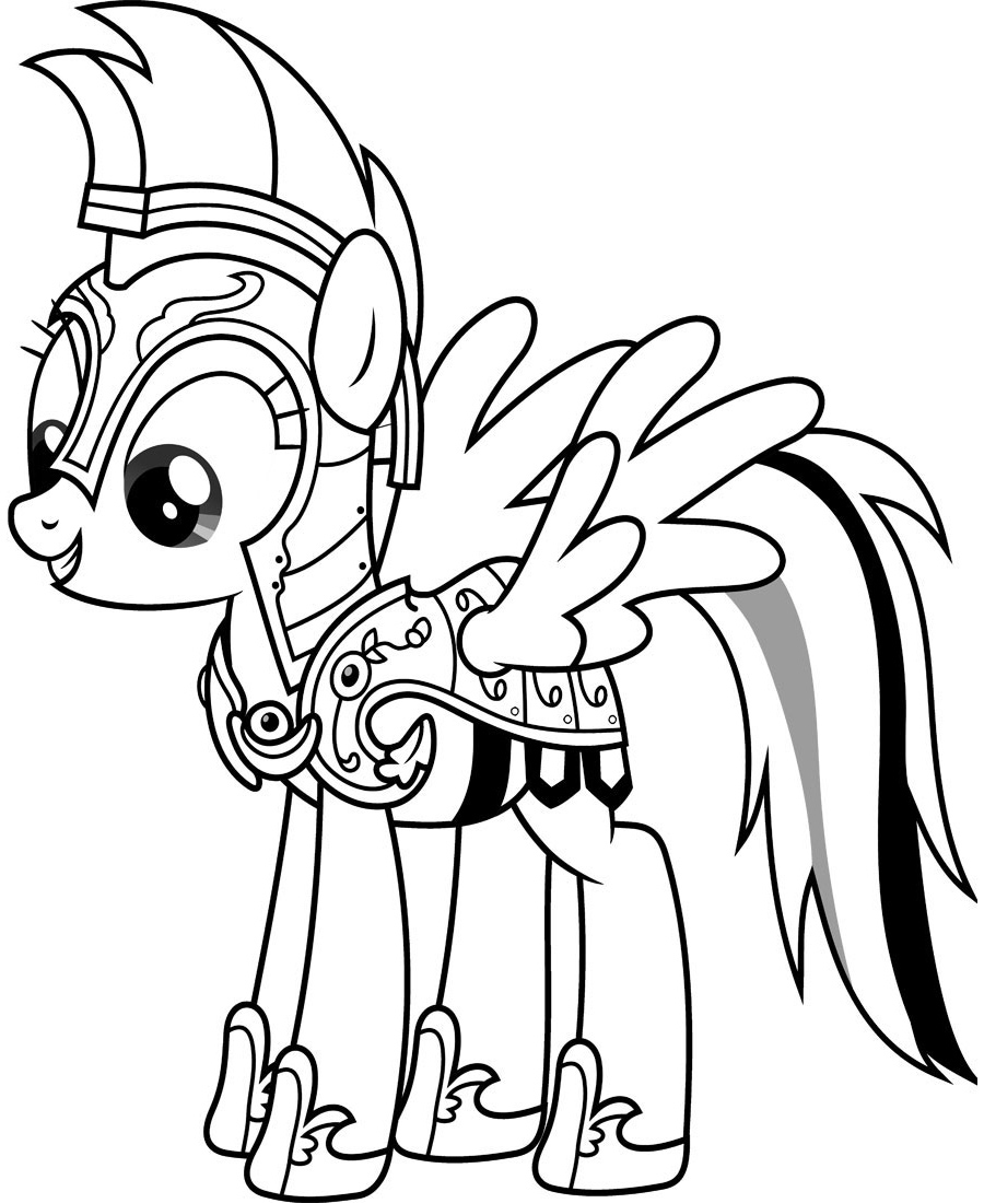 dash coloring pages - photo#16