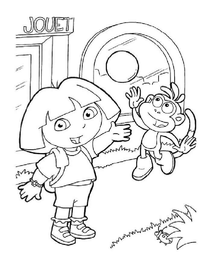 Impeccable image pertaining to free printable coloring pages for older girls