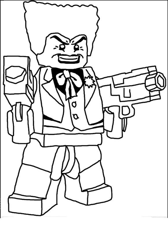 Lego Coloring Pages With Characters Chima Ninjago City Lego Character Coloring Pages