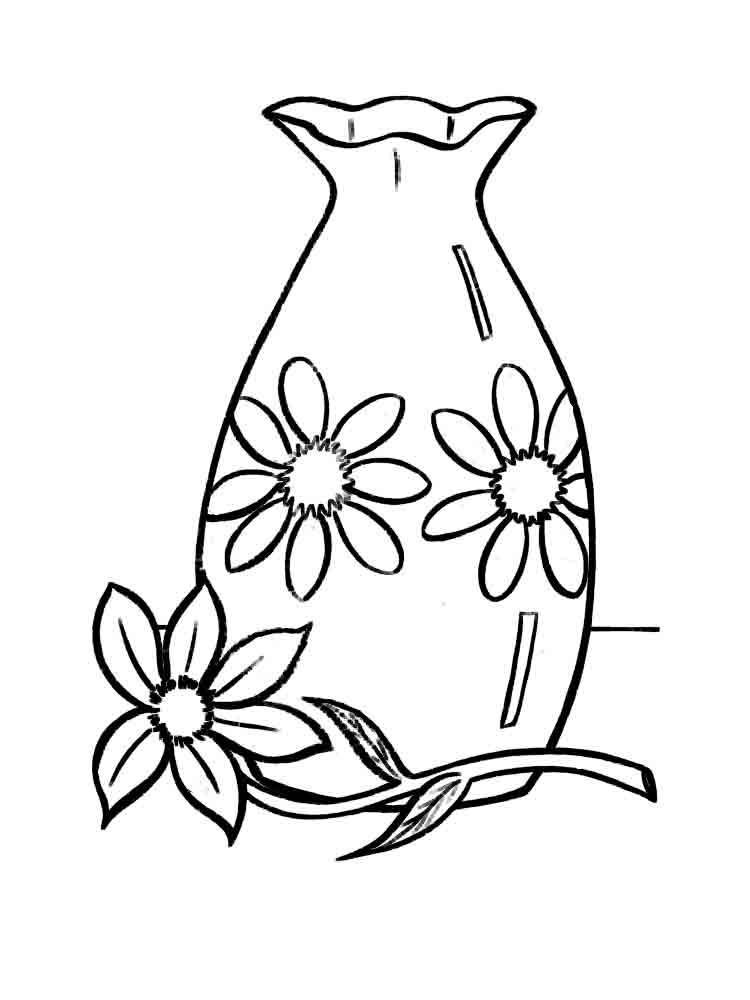 coloring pages from photos - photo#36