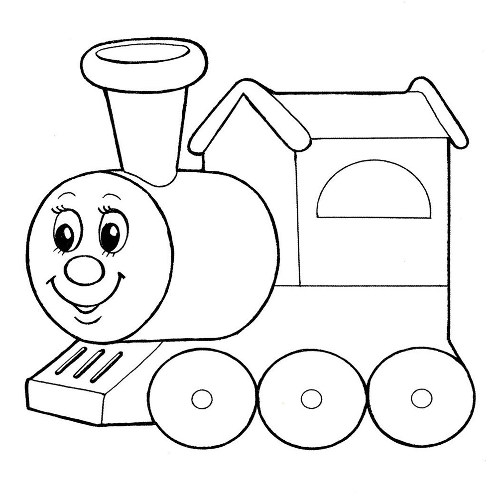 toys coloring pages - toys coloring pages to download and print for free