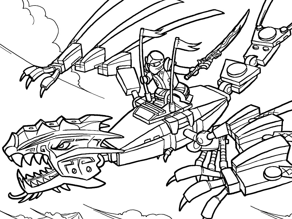 lego bionicle coloring pages to download and print for free - Hero Factory Coloring Pages Furno