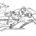 Coloring pages for boys of 5 6 7 years
