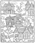 Dover coloring pages
