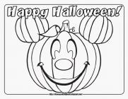 Nutrition coloring pages