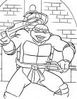Coloring pages for boys of 8 years