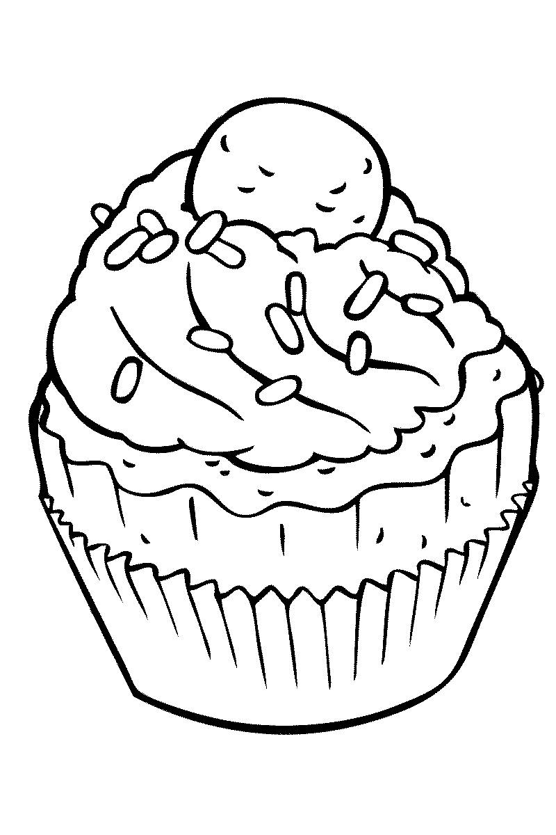 printable p coloring pages - photo#12