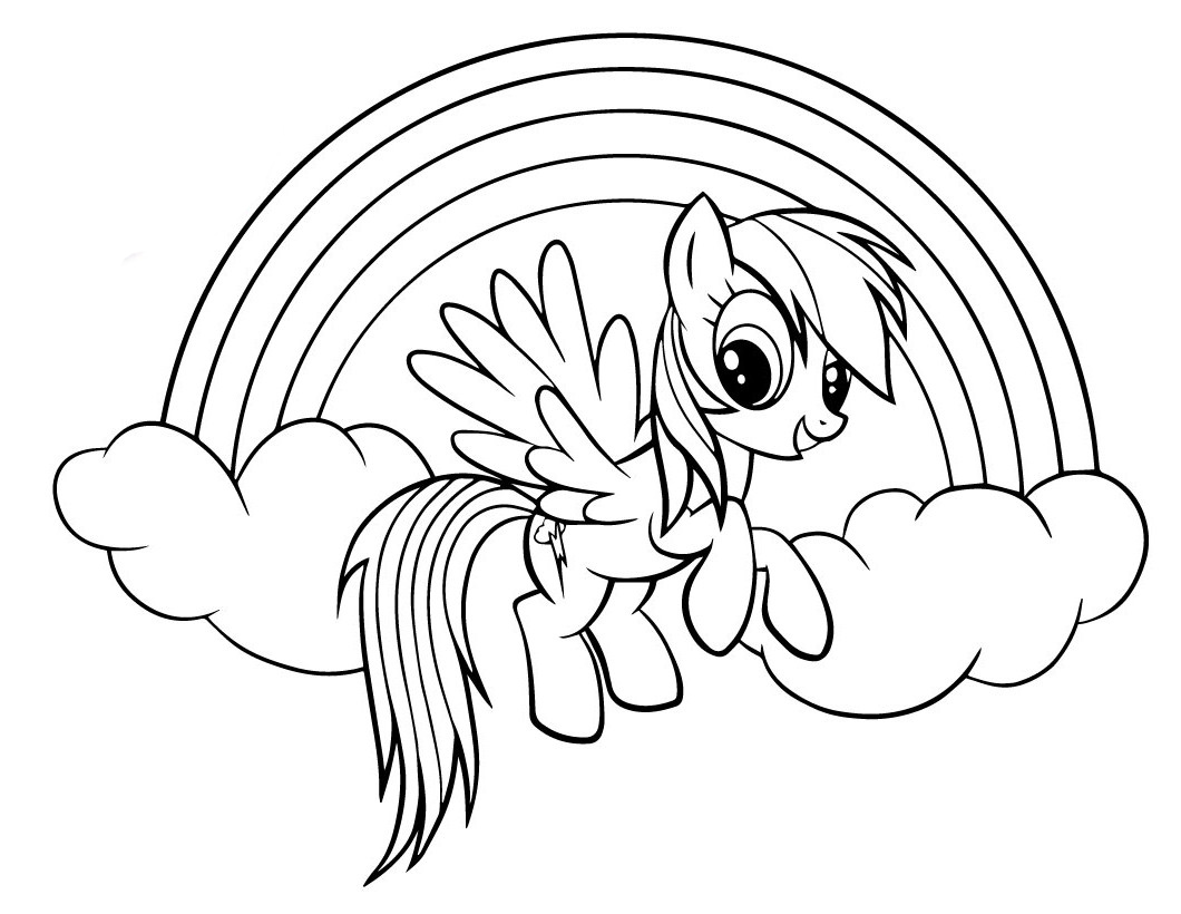Coloring pages 10 year olds - Coloring Pages For 8 9 10 Year Old Girls